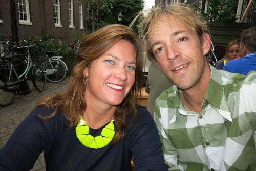 Bart-&-Sanne-Amsterdam